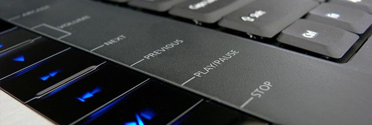 Empresa de servicios informática y telematico